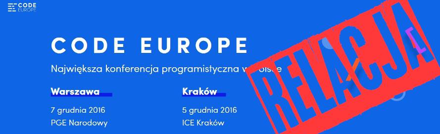 codeeurope2016relacja