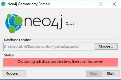 neo4j_install