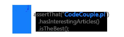 Programowanie w parze nie w parach for Consul python api